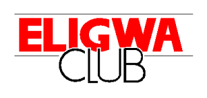 eligwa-club-high-res-logo