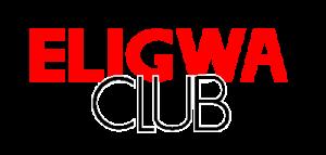 cropped-Eligwa-Club-High-Res-Logo.png